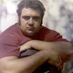 Vasiliy Ivanovich Alekseyev - A lifting Legend!