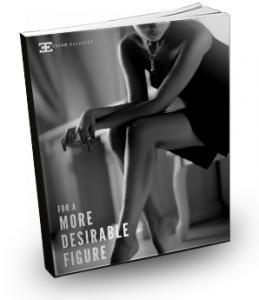 e-book-ad-cover