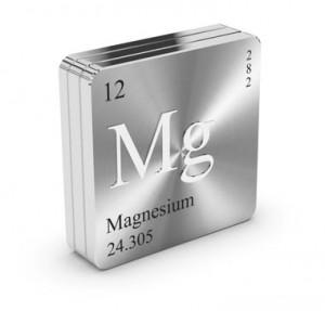 00magnesium