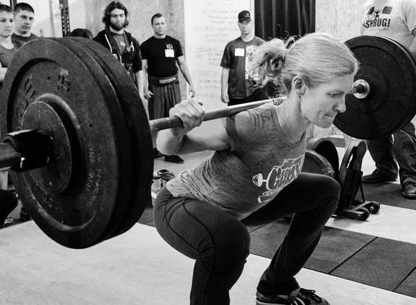 squat-rehab