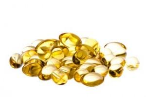 119948-425x282-Vitamindcapsule