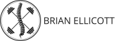 Brian Ellicott – Brisbane Back Pain Program