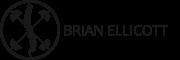 Brian Ellicott – Brisbane Back Pain Program
